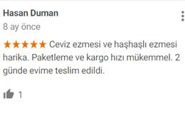 Hasan Duman
