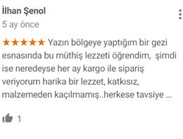 İlhan Şenol