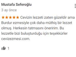 Mustafa Seferoğlu