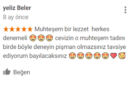 Yeliz Beler